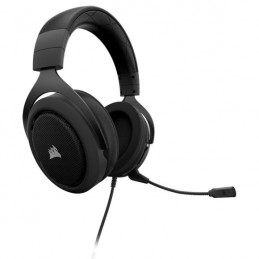 Casque micro Gaming HS60...