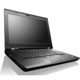 LENOVO THINKPAD L430 I3 /...