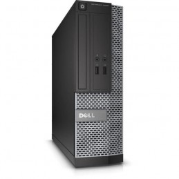 TOUR DELL OPTIPLEX 3020...