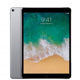 "iPad Pro 10.5"" 2017 A1701..."