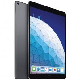 """iPad Air 3 10.5"""" 2019 A2152..."""