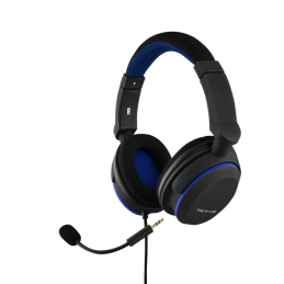 Casque micro Gaming Korp...