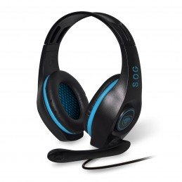 Casque micro Gaming PRO-H5...