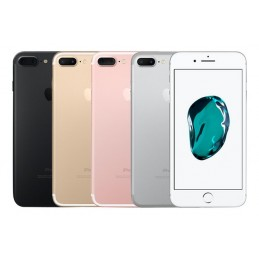 IPHONE 7 PLUS 256 GO RECONDITIONNÉ
