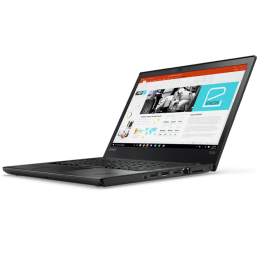 LENOVO THINKPAD T470 I5 /...