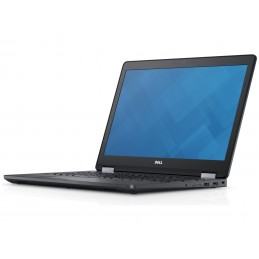 DELL LATITUDE 5580 I5 / 8GO...