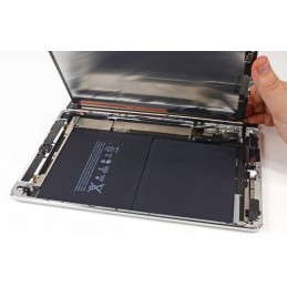 Remplacement de batterie Ipad 5 / Air