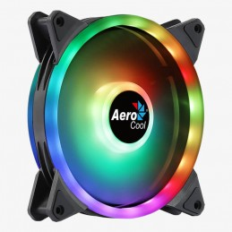 Ventilateur AeroCool Duo 14...