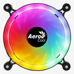 Ventilateur AeroCool...