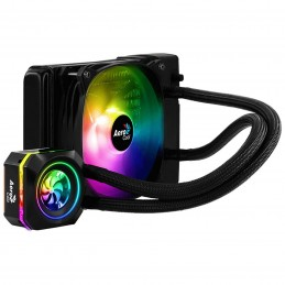 Kit Watercooling AeroCool...