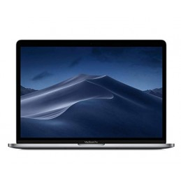 "MacBook pro 2017 13"" I5..."