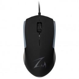 Souris Gaming ZM-M100R Zalman