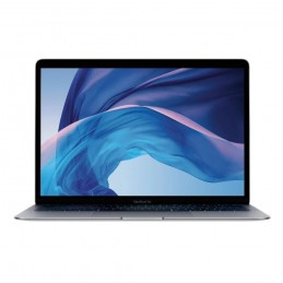 MacBook air 2019 I5 1.6Ghz / 8GO / 128GO SSD RECONDITIONNE