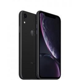 APPLE iPhone XR 64 GO RECONDITIONNÉ
