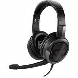 Casque micro Gaming IMMERSE...