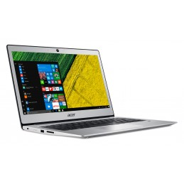 ACER SWIFT SF113-31-P7Y7...
