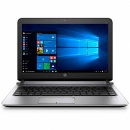 HP PROBOOK 430 G1 I3 / 8GO...