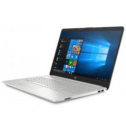 HP 15-DW0027NF I5 / 4GO /...