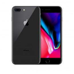 IPhone 8 PLUS 64GO RECONDITIONNE