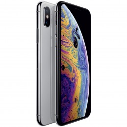 APPLE iPhone XS 256 GO...
