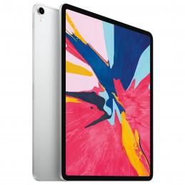 "iPad Pro 12.9"" 2018 A1876..."