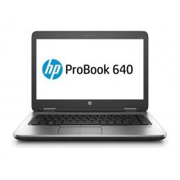 HP PROBOOK 640 G2...