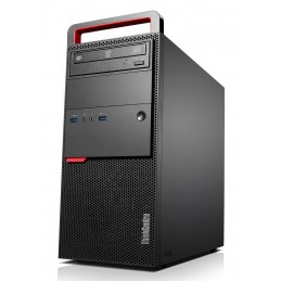 LENOVO THINKCENTRE M800...
