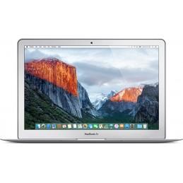 MacBook air 2015 I5 1.6Ghz...