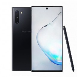 SAMSUNG GALAXY NOTE 10 256...