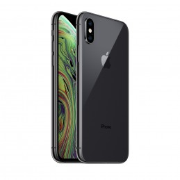 APPLE iPhone XS 64 GO RECONDITIONNÉ