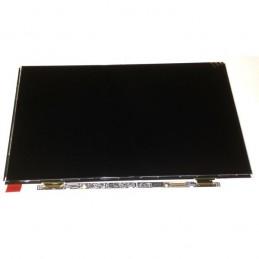 Changement LCD seul macbook...