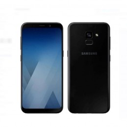 SAMSUNG A8 2018 RECONDITIONNÉ