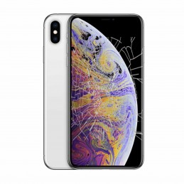 Réparation écran iPhone XS MAX