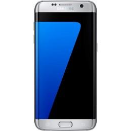 Réparation écran Samsung S7...