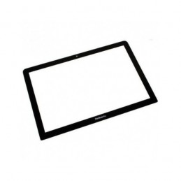Changement vitre macbook...