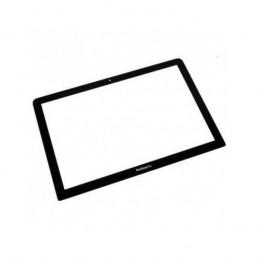 "Changement vitre macbookpro 15"" a1286"