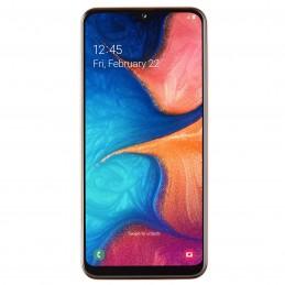 Réparation écran Samsung A20e