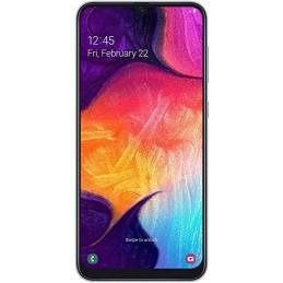 Réparation écran Samsung A50