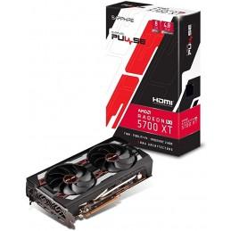 SAPPHIRE Pulse AMD RADEON...