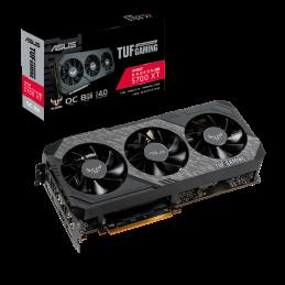 ASUS AMD RADEON TUF 3...