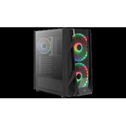 Assemblage neuf I7-9700K /...