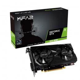 KFA2 GeForce GTX 1650 SUPER...