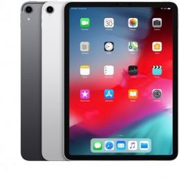 """iPad Pro 11"""" 2018 64 GO..."""