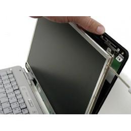 Changement écran pc portable