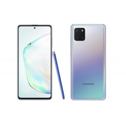 SAMSUNG GALAXY NOTE 10 Lite...