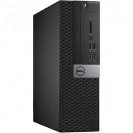 TOUR DELL OPTIPLEX 5050...