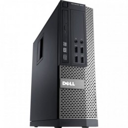 TOUR DELL OPTIPLEX 7010...