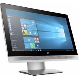 Tout-en-un HP PROONE 600 G2...
