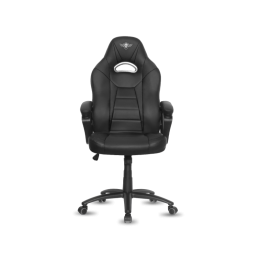 Fauteuil Gamer Fighter...