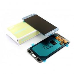 Réparation écran Samsung J5...